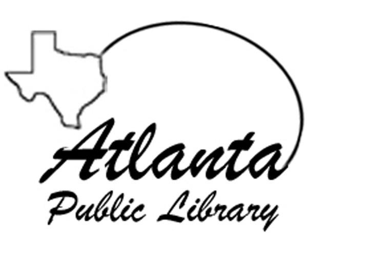 library logo 2014.jpg