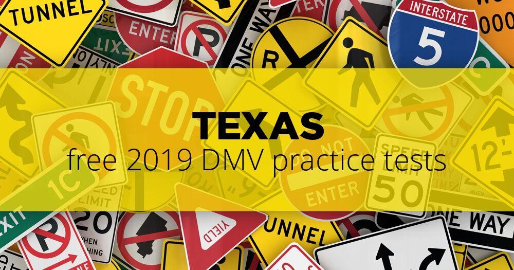 texas driving test logo.jpg
