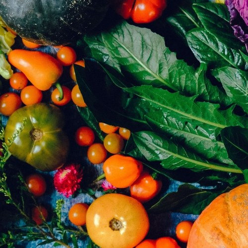 vegetables_jpg.jpg